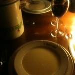 Castres et la gastronomie toulousaine