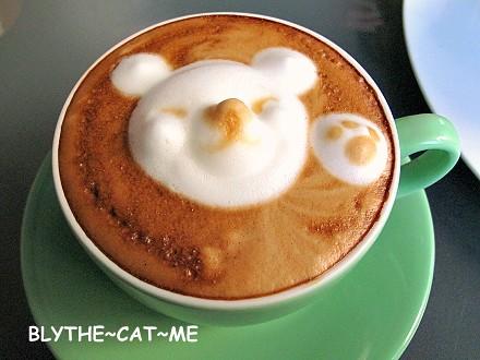 台中52咖啡 (21)
