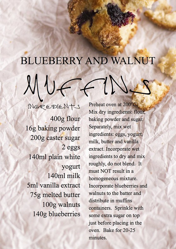 muffinsC