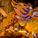 Dragon, San Francisco 2013 Chinese New Year Parade