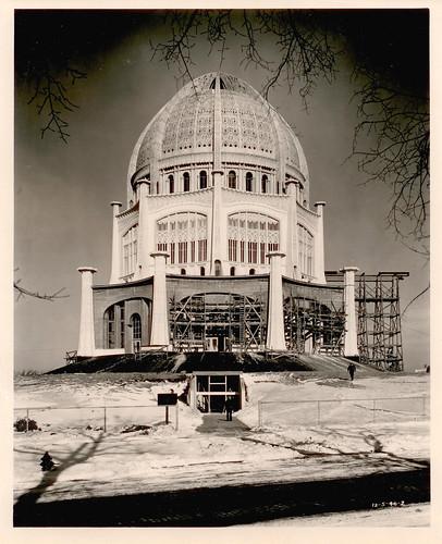 December 5, 1940