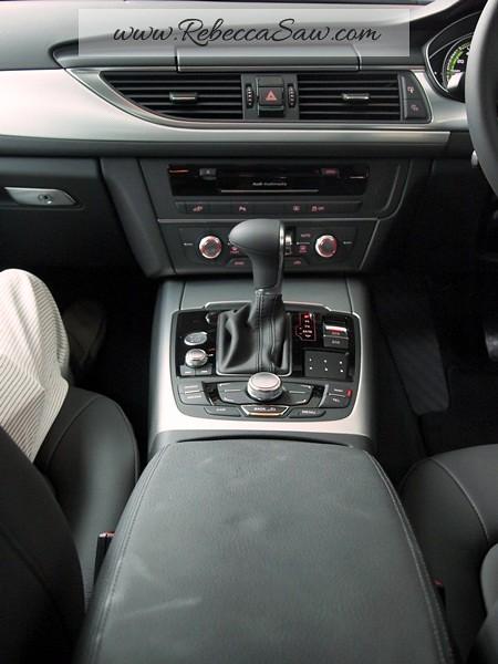 Audi A6 Hybrid - rebeccasaw-025