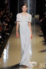 Elie Saab Haute Couture S/S 2013:華美獻禮 - 5