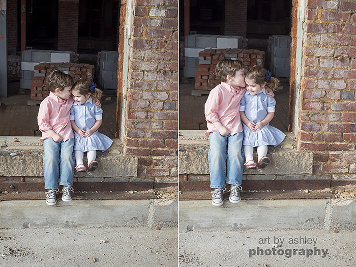 Luke & Gracie3