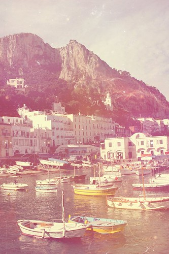 isle-of-capri-8x10-fine-art-photo