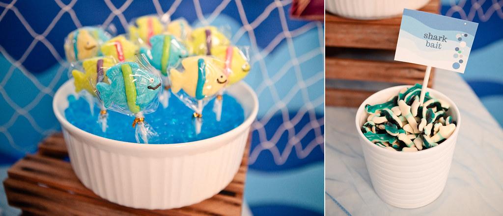Brayden's Under the Sea Birthday Party-55_2