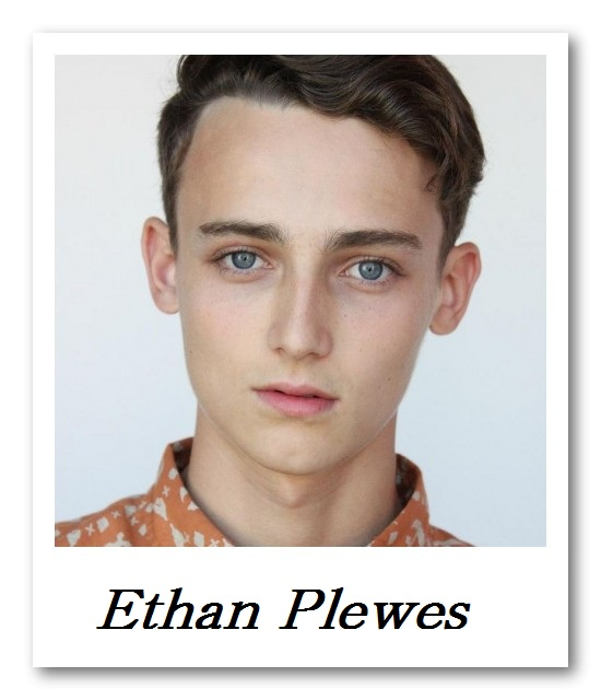 EXILES_Ethan Plewes