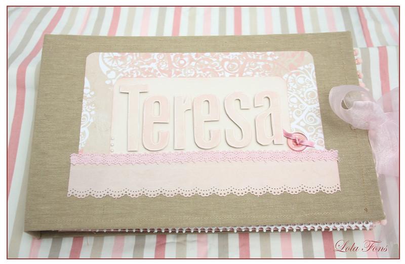 album_teresa