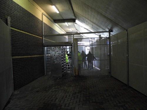 8527271555 d52b97bab3 Roda JC   FC Groningen 4 1, 3 maart 2013