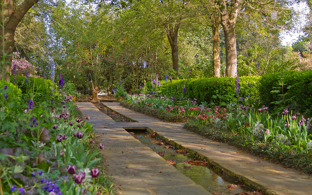 Bellingrath Gardens Flickr Photo Sharing