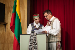 Portland LAC, Lithuanian Independence Day Celebration 2013 - 004