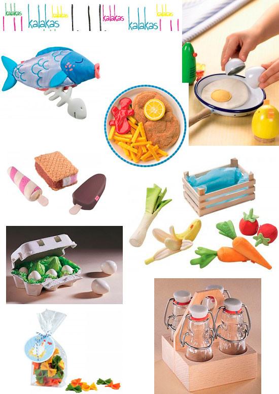 juguetes-cocina2