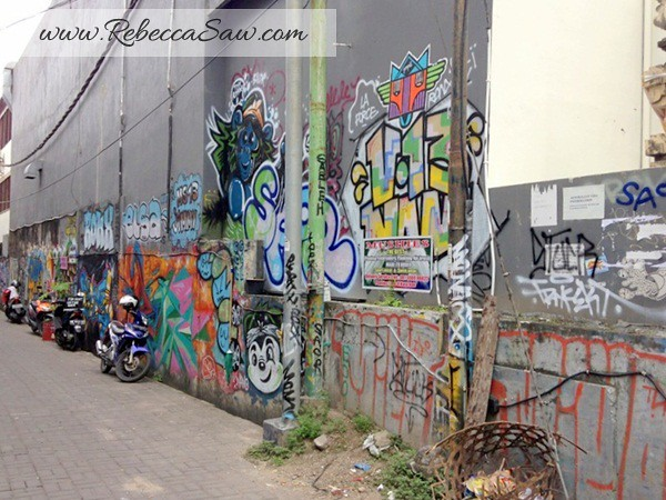 Sheraton Bali - Rebeccasaw-011
