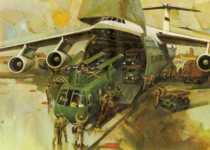 GE1967calendar03