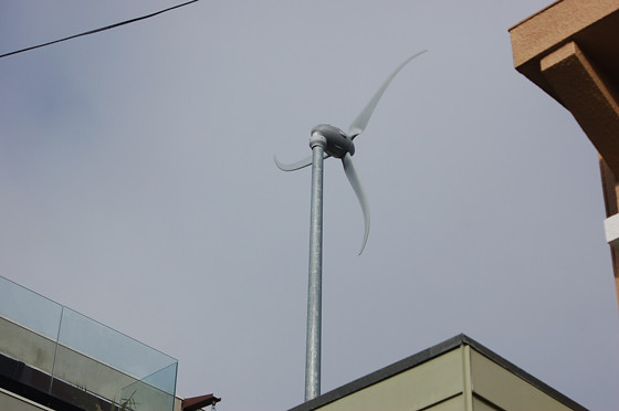 urban-windmill.jpg