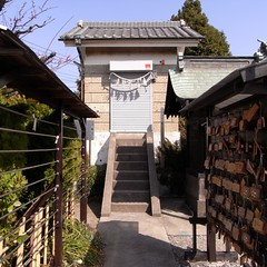 Togasaki_Katori_Shrine_04