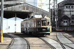 DSC_0549-hiroshimashi-hiroden-652