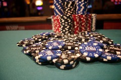 indoor games and sports, games, gambling, casino,