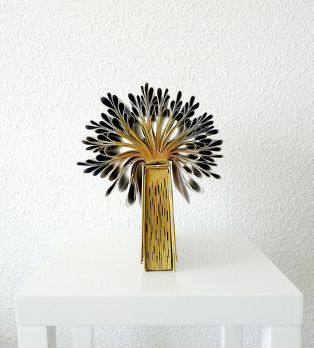 Tree-of-Knowledge-Altered-Book-Sculpture