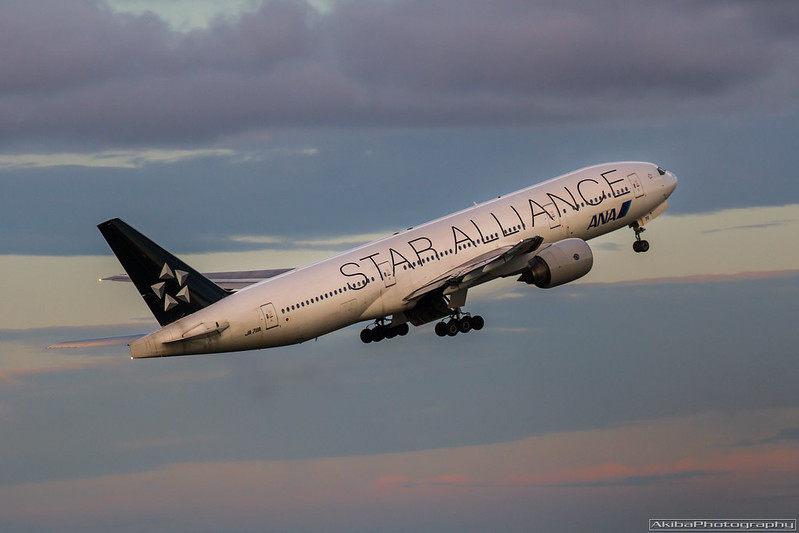 ANA_STAR_ALLIANCE