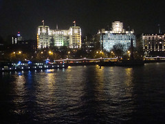 London colours at night 7.JPG by Julie70