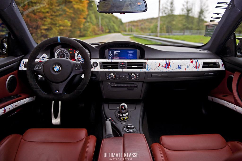 Automotive Photography  Post your pics  BMW M3 Forumcom E30