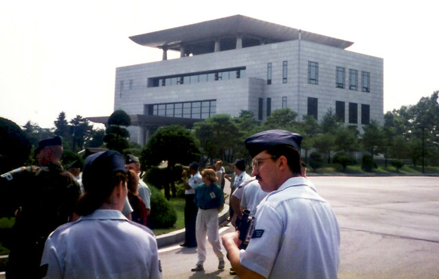 ehowton_korea_freedome_building_96