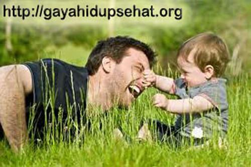 Kenali Beberapa Penyakit yang Mengancam Kesehatan Anak Usia Dini
