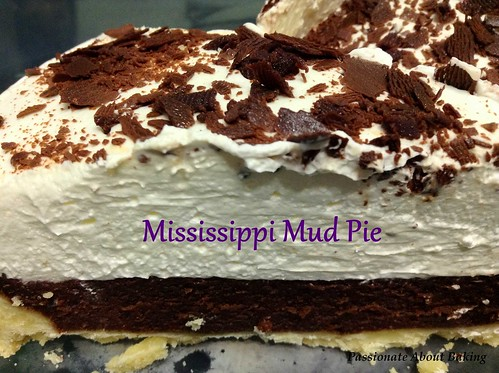 pie_mississippimud2