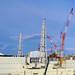 Fukushima Daiichi: Two Years On