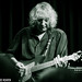 ALBERT LEE & HOGANS HEROES