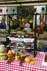 Ferias Mercados Elgoibar