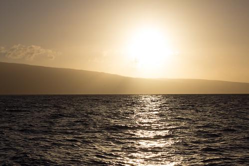 Maui Hawaii-31