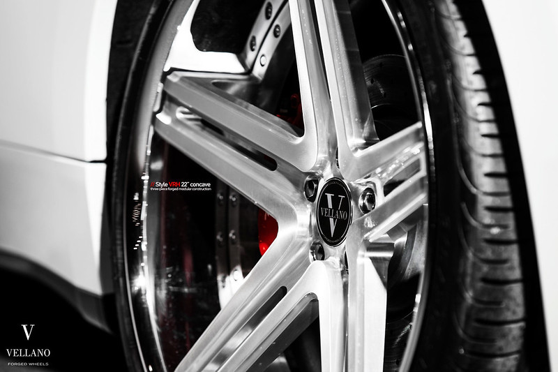 Maserati-GranTurismo_vrhC_6