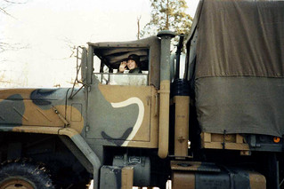 1985 supply with 475th
