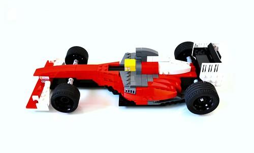 LEGO NNL FR-13 (4)