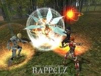 juegos gratis de rol online