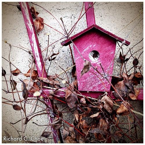 Freelton, Ontario 2 by rchoephoto