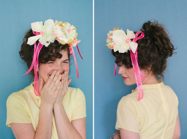 Floral-Headband5