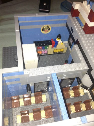 MOD: Town Plan Cinema Extension 8574310504_a8712f5850