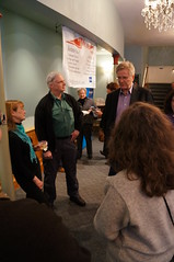 Rick Steves: Travel as a Political Act