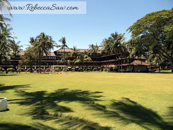 Club Med Bali - Resort Tour - rebeccasaw-053