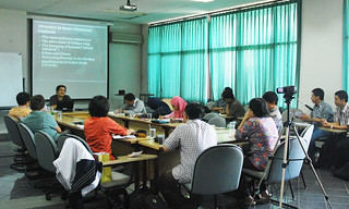Imagining Diversity in Yogyakarta