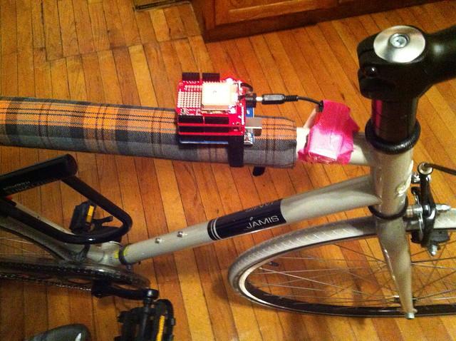 Mote.o.bike