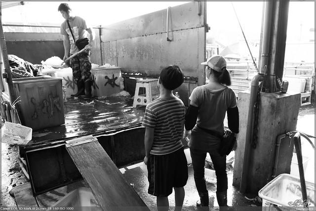 20130323_大溪漁港組照_08