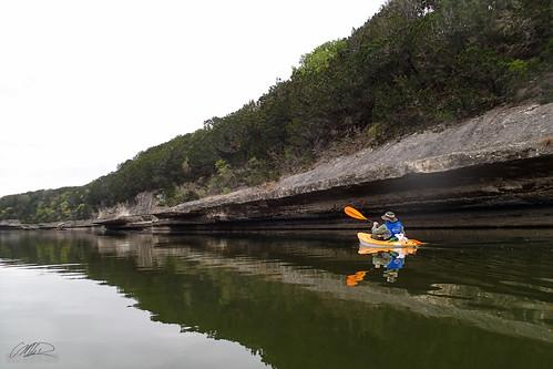 377_Canoe_MAR2013_3230150