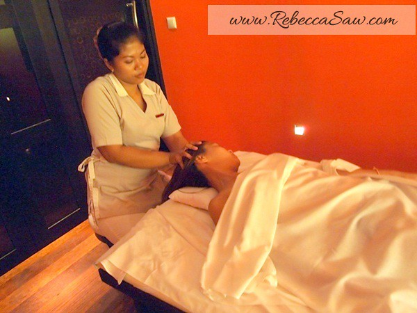 1 Club Med Bali - Spa for massage - rebeccasaw-033