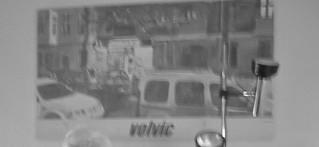volvic_06