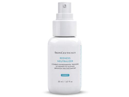 Skinceuticals-Redness-Neutralizer
