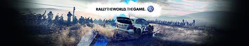 Rally The World The Game, el nuevo videojuego para los entusiastas de los rallyes